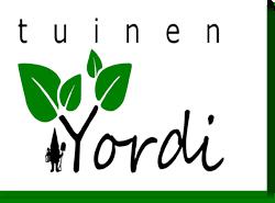 Tuinen Yordi